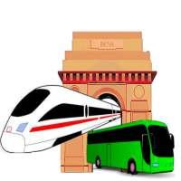 Delhi Metro Map,Route, DTC Bus Number Guide - 2021 on APKTom