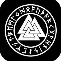 Рунические формулы - Руны Старшего Футарка on 9Apps