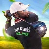 Golf King - World Tour on APKTom