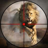 dierenjacht 2020: beste jachtspellen offline on APKTom