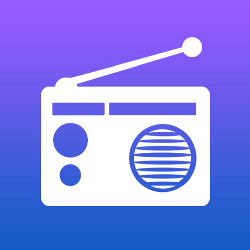 Radio FM: Music, News, Sports