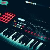 Electronic ORG New 2018 on APKTom