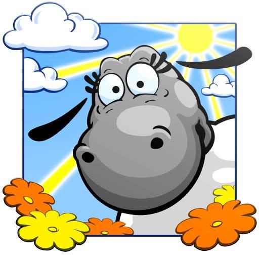 बादल और भेड़ प्रीमियम on APKTom