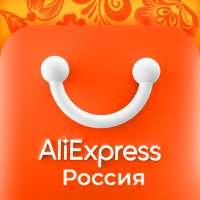 AliExpress Россия: Новое официальное приложение on APKTom