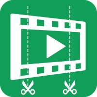 ✂️ Video Cutter on 9Apps