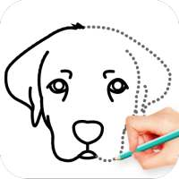 How To Draw Animal on 9Apps