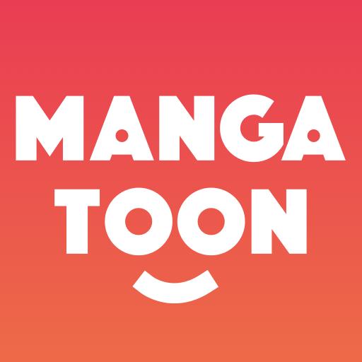 MangaToon-Baca komik, novel dan tonton Anime icon