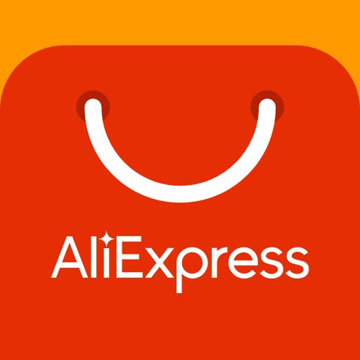 AliExpress - Belanja Pintar, Hidup Lebih Baik icon