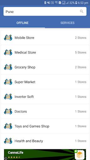 NexMoney App Wallet: Innovative Ways Of Earning... скриншот 8