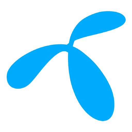 My Telenor icon