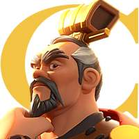Rise of Kingdoms: Lost Crusade on 9Apps