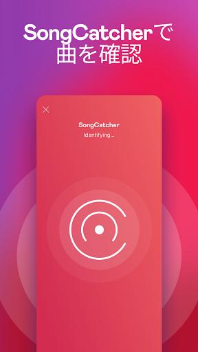 Deezer - 音楽ストリーミングサービス screenshot 7