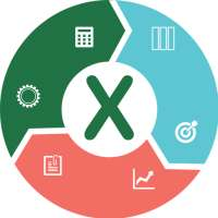 Learn Excel on 9Apps