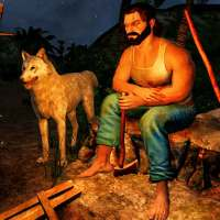 Survival Island Adventure New Survival Games on 9Apps