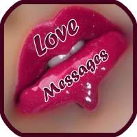 Love Messages for Girlfriend - Share Love Quotes on 9Apps