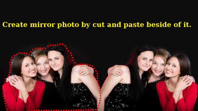 Photo Background Changer Plus स्क्रीनशॉट 11