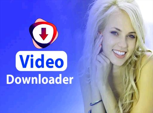 Video Downloader App 2021 screenshot 2