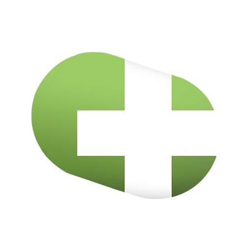 Netmeds - India's Trusted Online Pharmacy App