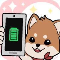 エナジーセーバー 節電アプリ Bataria (バタリア) on 9Apps