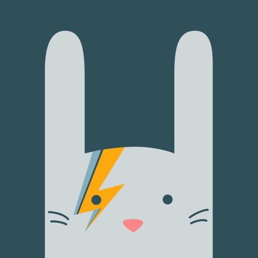 Zaycev.net: скачать и слушать музыку бесплатно иконка