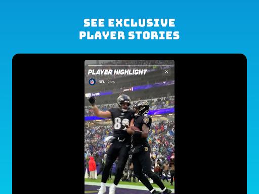 NFL Fantasy Football screenshot 9