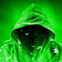 HackBot Hacking Game on APKTom