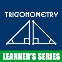 Trigonometry Mathematics on 9Apps