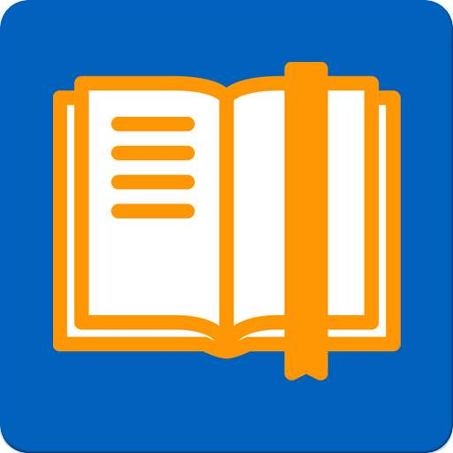 Книги и справочники on 9Apps