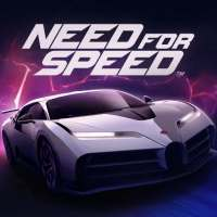 Need for Speed™ No Limits on 9Apps
