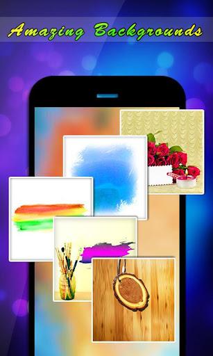 Name Art Photo Editor - 7Arts Focus n Filter 2021 screenshot 7