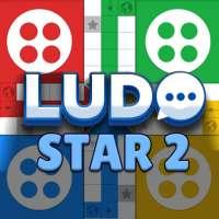 Ludo Star 2 on APKTom