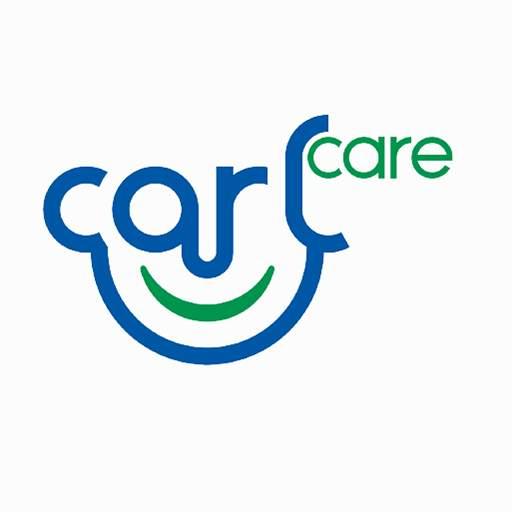 Carlcare