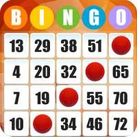 Absolute Bingo- Free Bingo Games Offline or Online on APKTom
