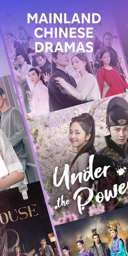 Viki: Stream Asian Drama, Movies and TV Shows screenshot 6