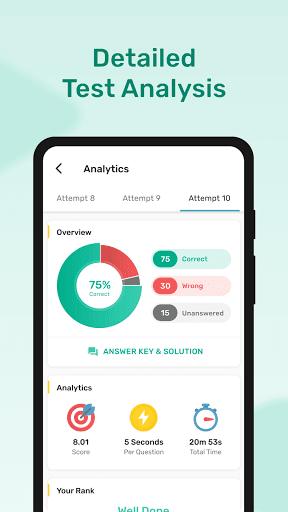 Entri: Learning App for Job Skills screenshot 5
