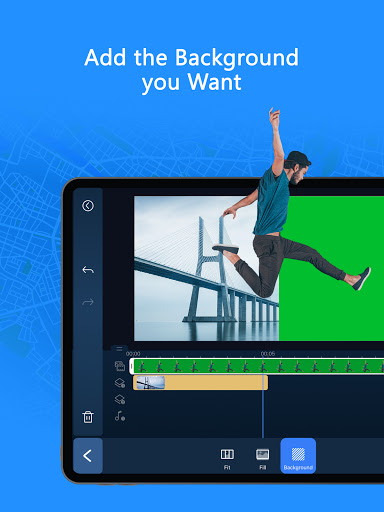 PowerDirector - Video Editor screenshot 15