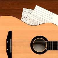 Canción para guitarra on 9Apps