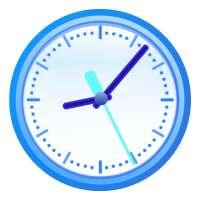 World Clock & Widget on 9Apps
