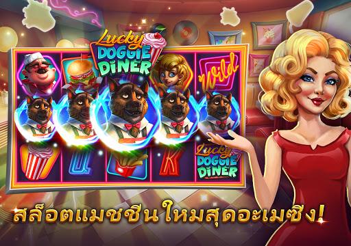 Huuuge Casino Slots Vegas 777 screenshot 16