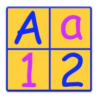 Speaking ABCD on 9Apps