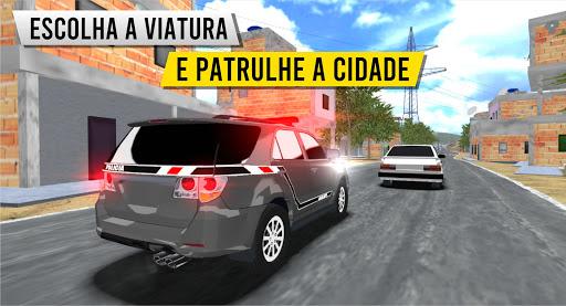 Brasil Tuning 2 - Simulador de Corridas screenshot 3