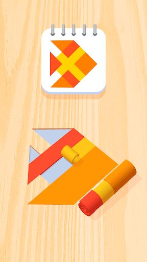 Color Roll 3D screenshot 5