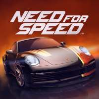 Need for Speed: NL Rennsport on 9Apps