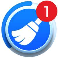 Phone Speed Booster - Junk Removal and Optimizer on 9Apps