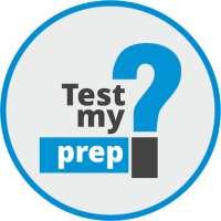ALLEN Test My Prep on 9Apps