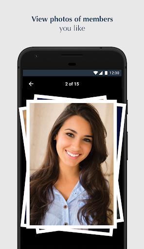 Jeevansathi.com -Top Matrimonial, Matchmaking App screenshot 4
