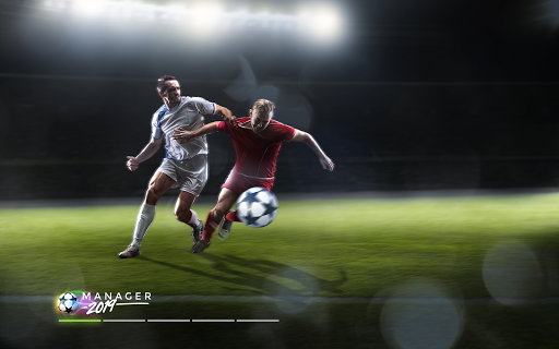FMU - Football Manager Game screenshot 6