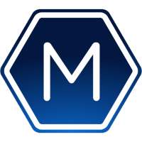 MedShr: Discuss Clinical Cases on 9Apps