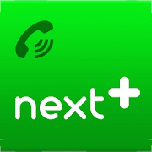 Nextplus Free SMS Text   Calls icon