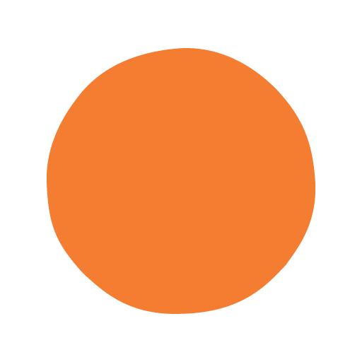 Headspace: Meditation & Sleep icon